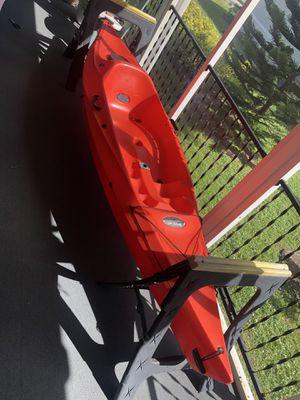 10ft Kayak for Sale in Sebastian, FL