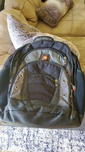 Swiss gear laptop bag for Sale in Redondo Beach, CA