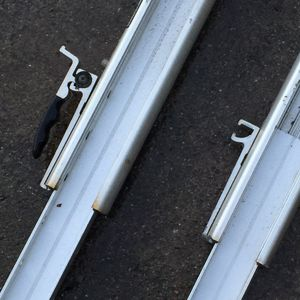 Canopy arms for travel trailer for Sale in Stockton, CA