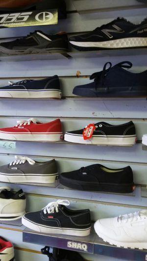 Shoes for Sale in Manassas, VA
