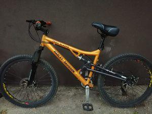 Mountain bike for Sale in Austin, TX