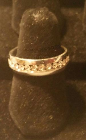 Women's Rings Size 7 & Size 8 for Sale in NV, US
