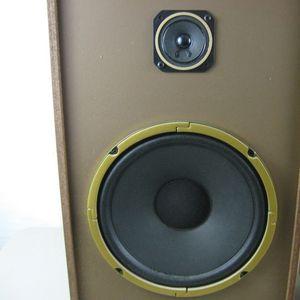 1 Pioneer 2 Way Speaker for Sale in Villa Park, IL