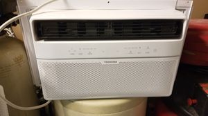 AC uint for Sale in Palmdale, CA