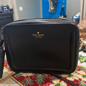 Kate Spade Orchard Street Crossbody for Sale in Pasadena, CA