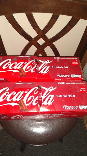 3 box of 12 for Sale in Hilliard, OH