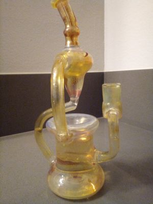 Collector's Glass for Sale in Cerritos, CA
