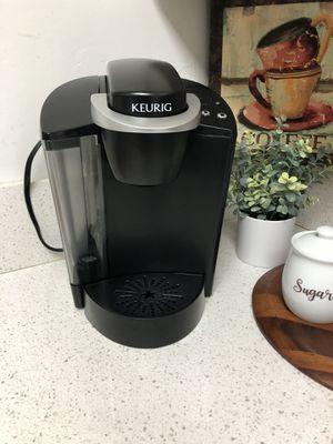 keurig coffee maker for Sale in Spring Valley, CA