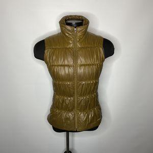 Womens Medium - Patagonia Capeline 3 Vest for Sale in Seattle, WA