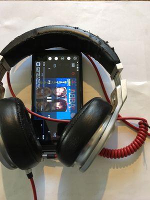 Beats Studio Pro, nest passive headset ever for Sale in Gilbert, AZ