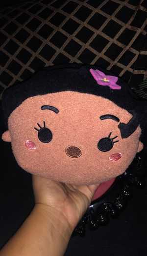 Moana tsum tsum plush for Sale in Paramount, CA