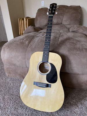 Fender Starcaster for Sale in Tamarac, FL