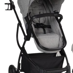Urbini Stroller for Sale in Miami, FL