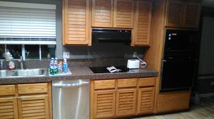 Kitchen cabinets for Sale in Galt, CA