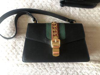 Gucci Bag for Sale in Newton,  MA