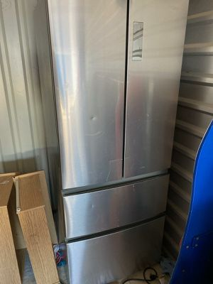 Refrigerator for Sale in Louisville, KY