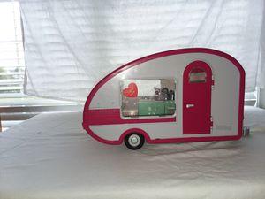 Lori Camper for Sale in Bluffton, SC