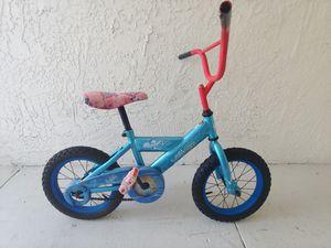"""Kids Bike 14"""" for Sale in Oldsmar, FL"""