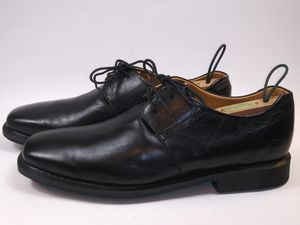 DR MARTENS Men's Shoes Black Lace Up Oxford Store Display US Size 10 Msrp $120 for Sale in Hayward, CA