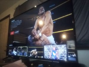 65 inch LG UHD smart TV for Sale in Bald Knob, AR