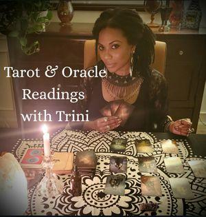 Tarot Readings for Sale in Stafford, VA