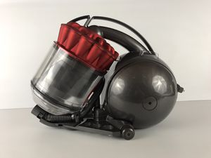 Dyson DC39 Vacuum Like New for Sale in Peoria, IL