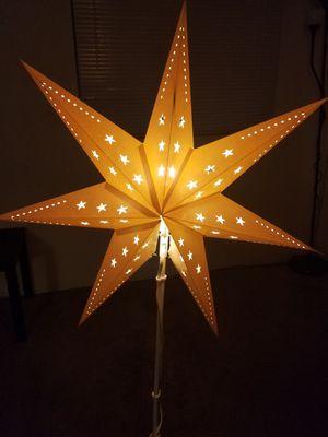 Star light for Sale in Phoenix, AZ