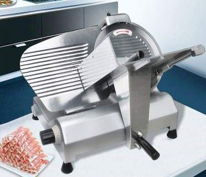 Professional Cheese/Meat Slicer for Sale in Chula Vista, CA