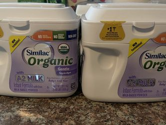 Similar Organic, Not Use for Sale in Everett,  WA