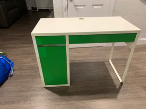 Desk for Sale in Fremont, CA