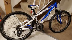 Trek bike for Sale in Federal Way, WA