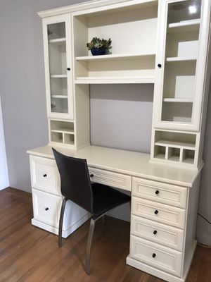 Desk for Sale in Redwood City, CA