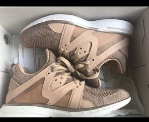 APL ascend sneakers NWT for Sale in Phoenix, AZ