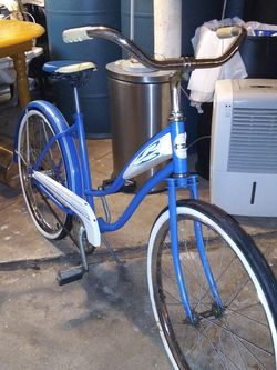 Bicycle for Sale in Perth Amboy,  NJ