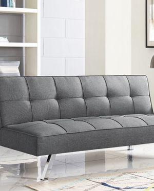 Futon sofa for Sale in Arcadia, CA