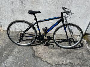 Bike for Sale in Wilmington, CA
