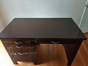 Desk for Sale in Bailey's Crossroads, VA