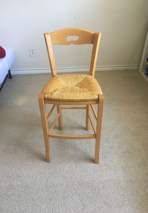 Kids high chair for Sale in Braintree, MA