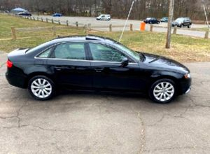 12 Audi A4 Cargo Area Light for Sale in New Haven, CT