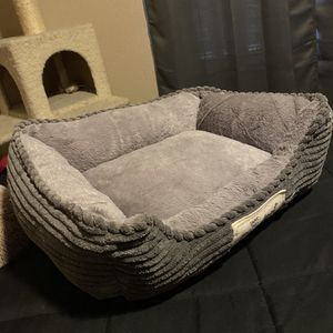 Pet Bed for Sale in Fresno, CA