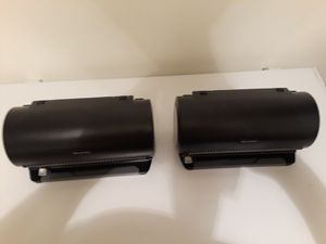 CD/DVD Organizers - Includes Both for Sale in Prospect Park, PA
