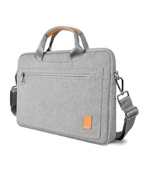 LAPTOP BAG for Sale in West Covina, CA