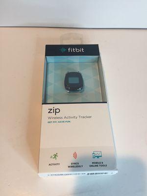Fitbit zip for Sale in Des Plaines, IL