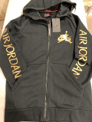 Men's Jordan hoodie for Sale in Chicago, IL