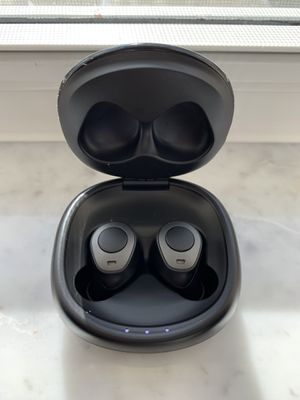 Wireless Earbuds for Sale in Parkland, FL