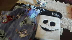 Nightmare before Christmas lot for Sale in Banning, CA