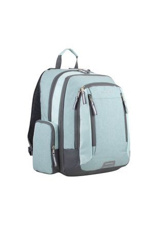 Xl expansion backpack for Sale in North Las Vegas, NV