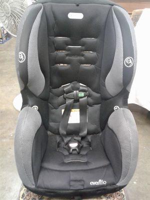 E3 EvenFlo SureRide Car Seat for Sale in Dallas, TX