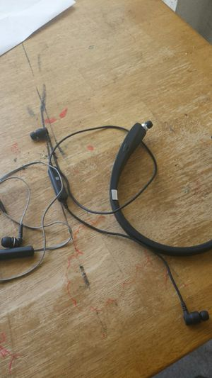 Bluetooth headsets for Sale in Tampa, FL