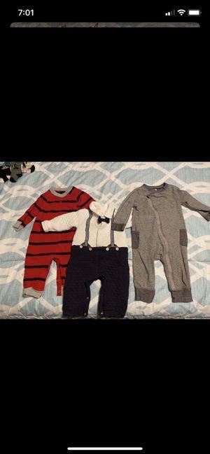 Baby boy clothes! $20 for Sale in Phoenix, AZ